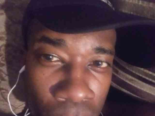 BlackBull-1