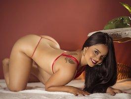 секс с SylvanaRusso