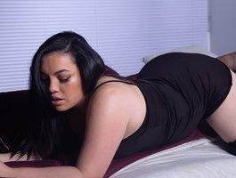секс с valery-boob