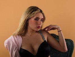 секс с CatalinaSweet
