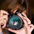 Photo courses and camera!