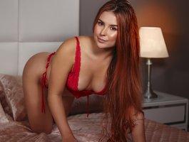 секс с NinaIvanov