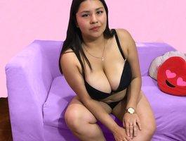 секс с MollyMe