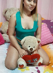 CHAARLOTTEEE DULCE DOLL photo 5761841