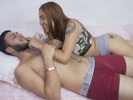 секс с alaia-noah-92