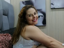 Paloma-Wells at BongaCams