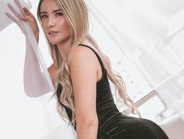 секс с AshleyJones