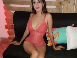 секс с Ruby-Gonzalez