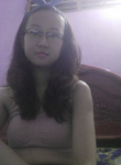 AsianCandy Hello New Girl Here photo 5763580