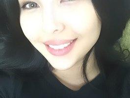 секс с Koreangirl