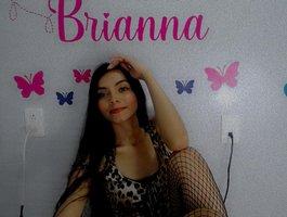секс с briannasex7