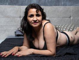 секс с Rousse-00