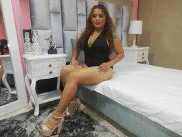 секс с RosarioMontes