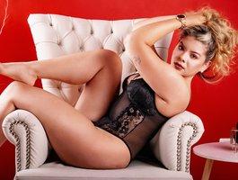 секс с FernandaVelez
