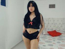 секс с sabrina-white