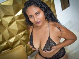 секс с JudyMorales20