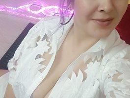 секс с Amandaparker