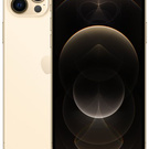 iPhone 12 Pro Max 512GB Gold