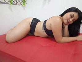 секс с alina--bbw