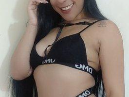 секс с dirtyandrea