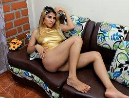секс с cami-01
