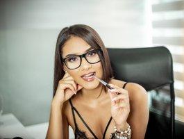 секс с AliceGlam1