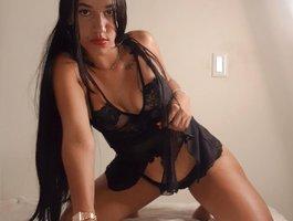 секс с Nathaly2202