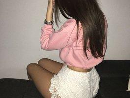 чат с Angelikaa69
