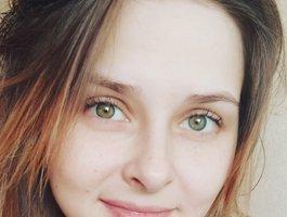секс с Green-eyed