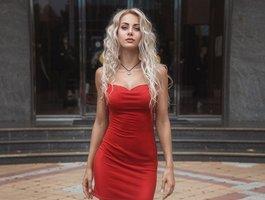 секс с Nadezhda1503