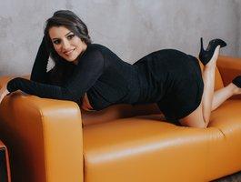 секс с Karynablue