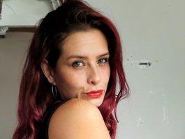 секс с Sofia-Look