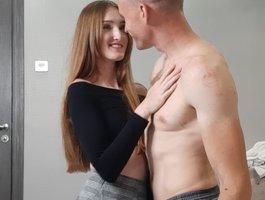 секс с 5EXNARKOTIK