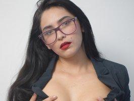 секс с MissKharla