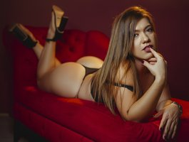 секс с Khaty-Lopez