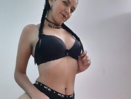 секс с Dakottafox