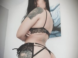 секс с Veronicasilva