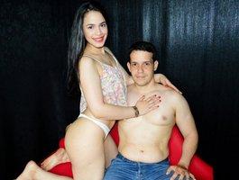 секс с Isa-wil