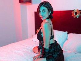 секс с TamaraMoretti