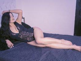секс с Mariabakerr