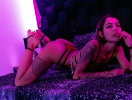 секс с Emilycurie122