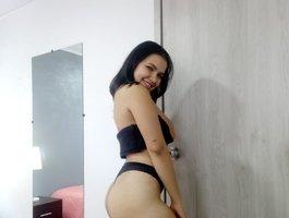 секс с abadgirl
