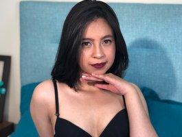 секс с FridaCollins-