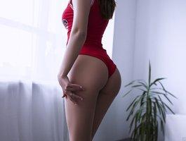 секс с Tanya22-1
