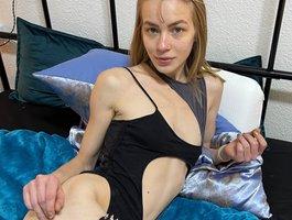 секс с JanaBella
