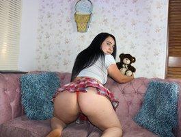секс с Emily-Stonee