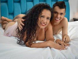 секс с VayolethXMax