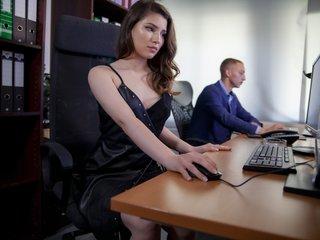 LindsayMaddox