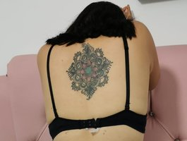 секс с jade-miuller