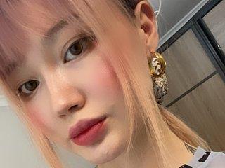 Akiko-tyan